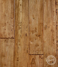 Chamboard - Hardwood by Provenza - The Flooring Factory