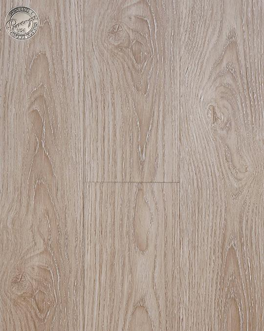 White Sand - 12mm Laminate Flooring by Provenza