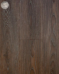Sepia Tan - 12mm Laminate Flooring by Provenza, Laminate, Provenza - The Flooring Factory