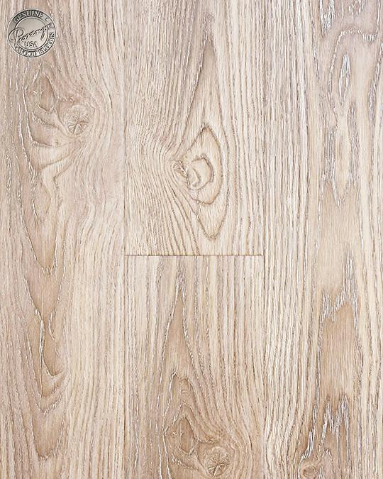 Marble Canyon - 12mm Laminate Flooring by Provenza