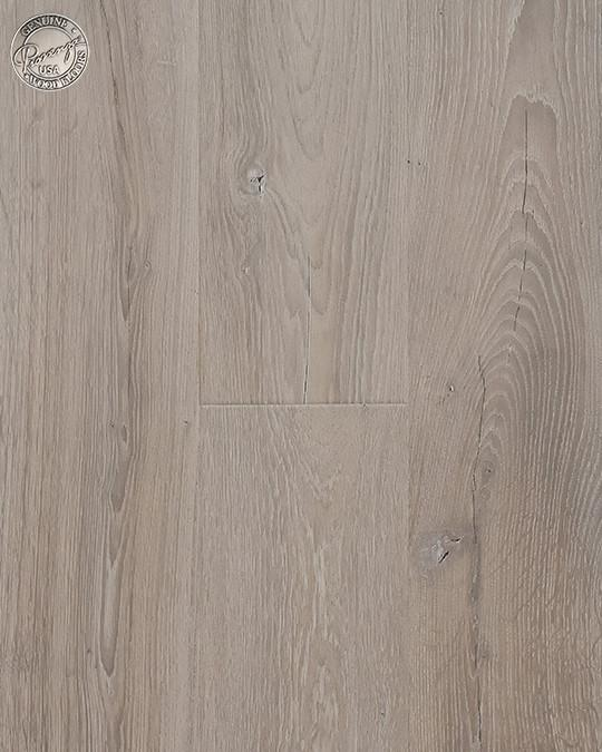 Pearl River - 12mm Laminate Flooring by Provenza