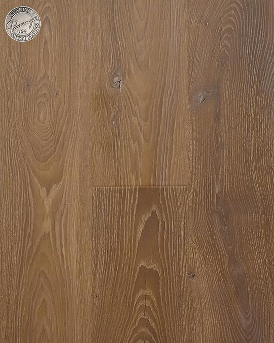 Eagle Rock - 12mm Laminate Flooring by Provenza