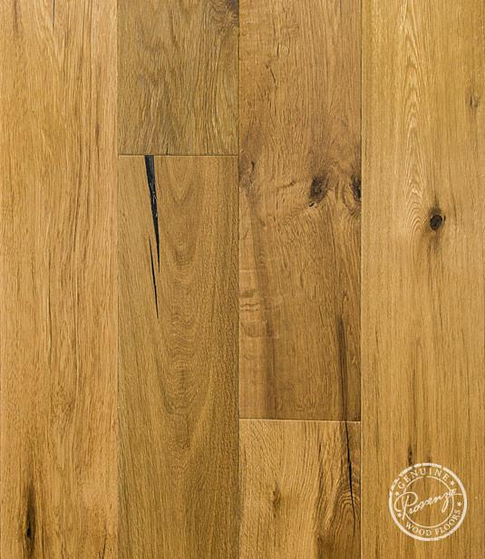 Glasgow - Hardwood by Provenza - The Flooring Factory
