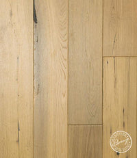 Liverpool - Hardwood by Provenza - The Flooring Factory
