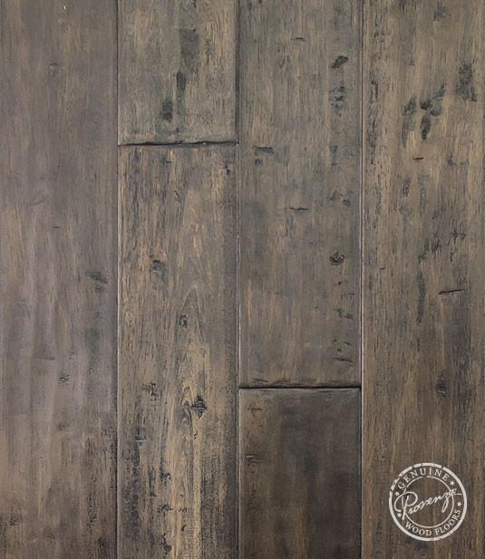 Quarry-Matte - Hardwood by Provenza - The Flooring Factory