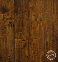 "Sahara Sun - 5"" x 9/16"" Engineered Hardwood Flooring by Provenza, Hardwood, Provenza - The Flooring Factory"
