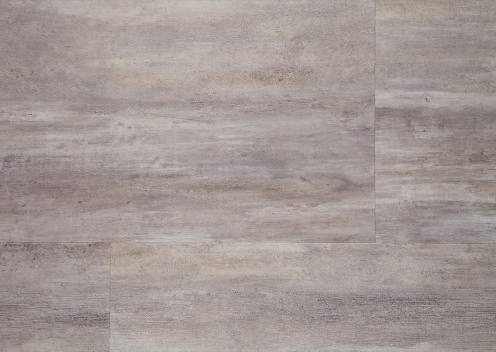 LEGACY COLLECTION Quartz - Waterproof Flooring by Eternity, Waterproof Flooring, Eternity - The Flooring Factory