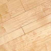 Monarch - Hardwood by Urban Floor - The Flooring Factory