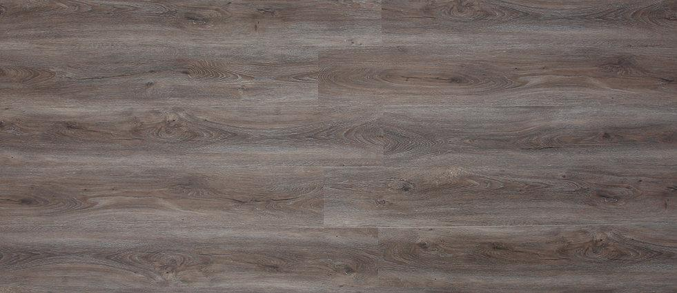 Coyote Brush - The Pacific Oak Collection - Waterproof Flooring by Republic