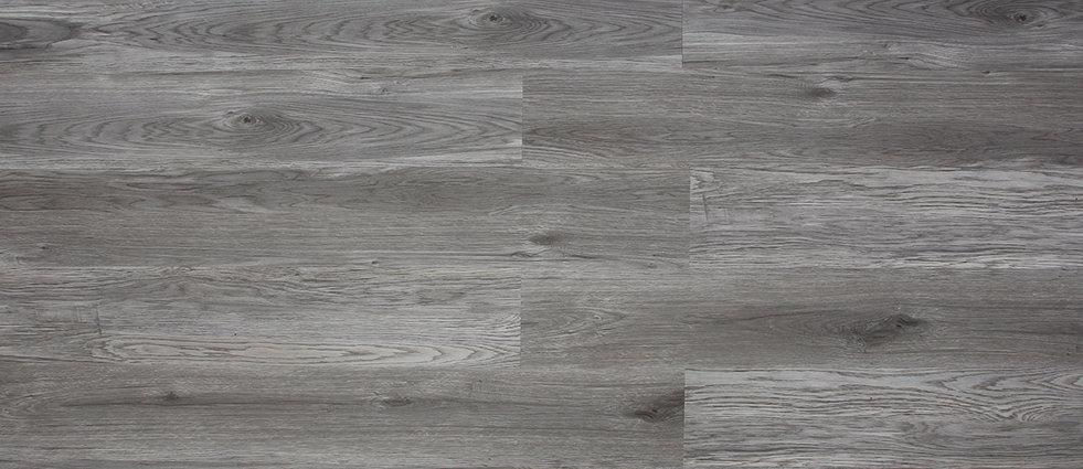 Amazon Grey - The Silver Lake Collection - Waterproof Flooring by Republic - Waterproof Flooring by Republic Flooring