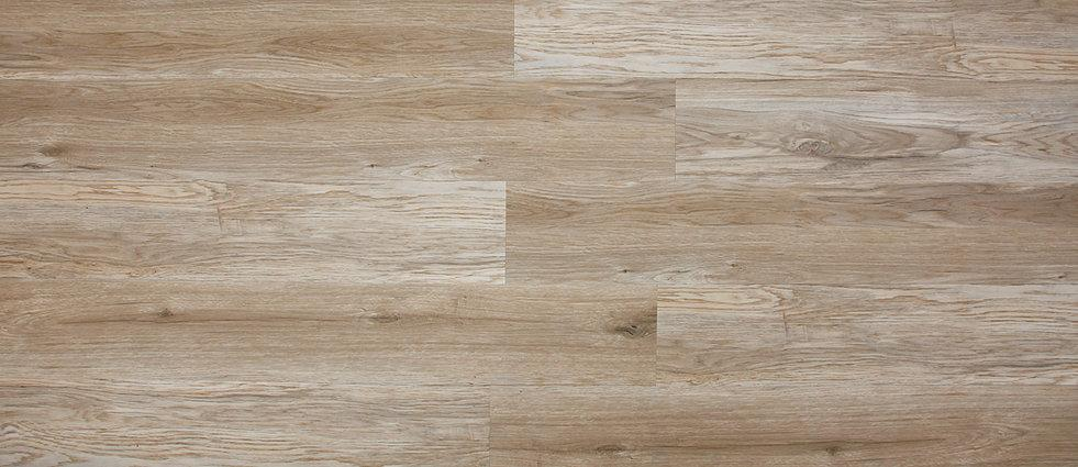 Dynamic Beige - The Silver Lake Collection - Waterproof Flooring by Republic