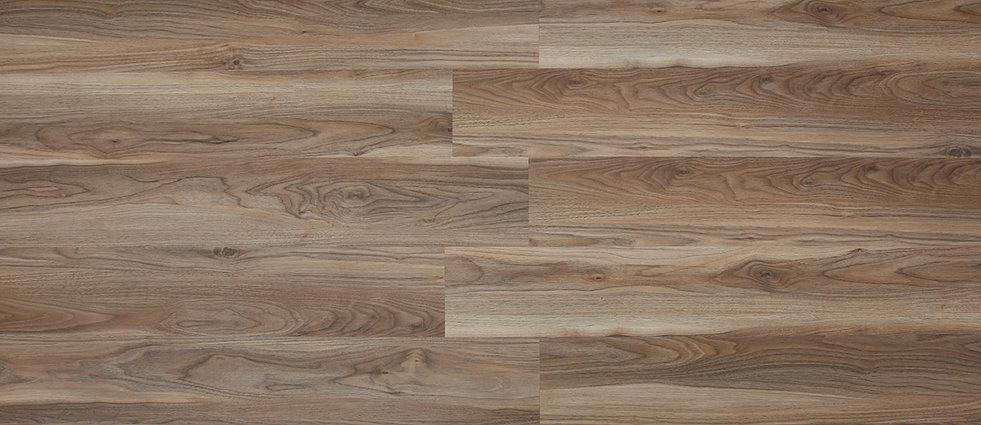 Light Sand - The Walnut Hills Collection - Waterproof Flooring by Republic