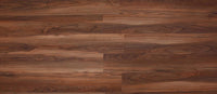 Mountain Tan - The Walnut Hills Collection - Waterproof Flooring by Republic