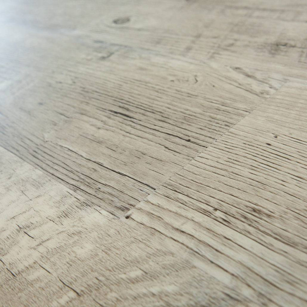 Rock Creek - Crystal Cove Collection - Waterproof Flooring by PDI