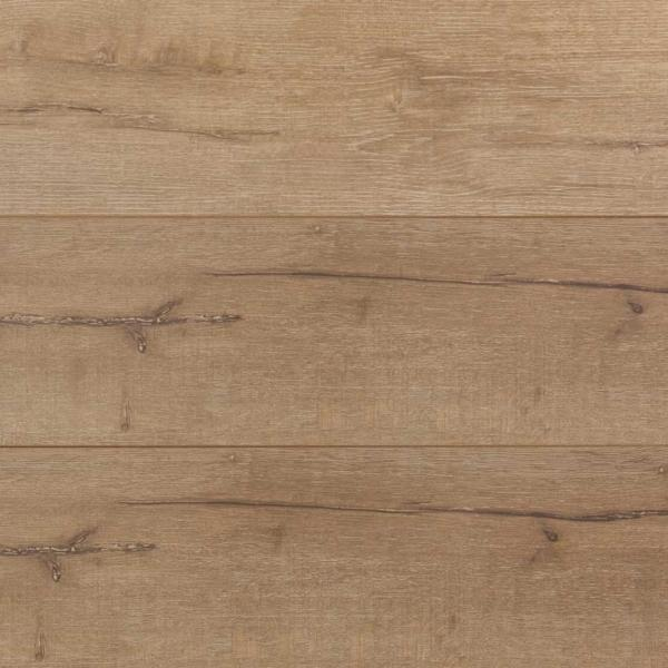 RUSTIC SEVILLE - European Collection - Laminate Flooring by Infinity Floors