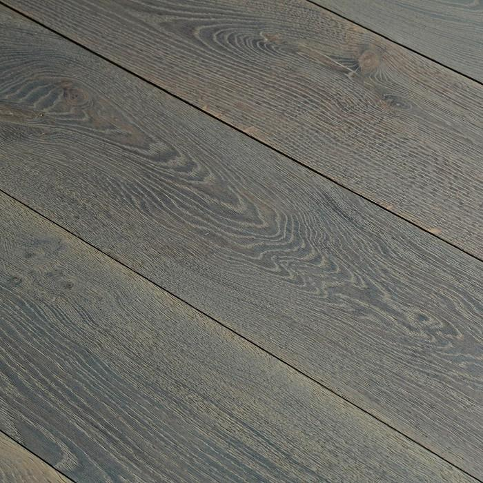 "Rancho Villa - 8 3/4"" x 5/8"" Engineered Hardwood Flooring by Oasis, Hardwood, Oasis Wood Flooring - The Flooring Factory"