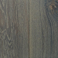 "Rancho Villa - 8 3/4"" x 5/8"" Engineered Hardwood Flooring by Oasis"