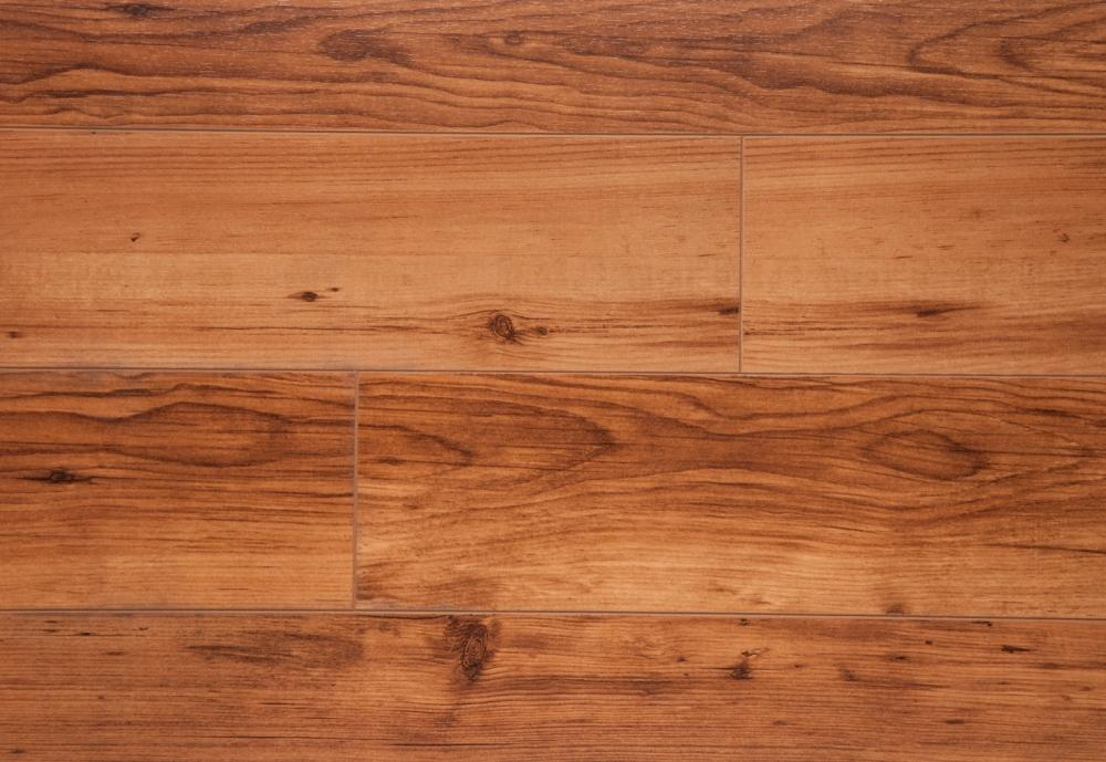 V-GROOVE COLLECTION Red Ancient Pine - 12mm Laminate Flooring by Eternity, Laminate, Eternity - The Flooring Factory