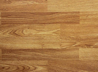 CLASSIC COLLECTION Red Oak - 8mm Laminate Flooring by Eternity - Laminate by Eternity - The Flooring Factory