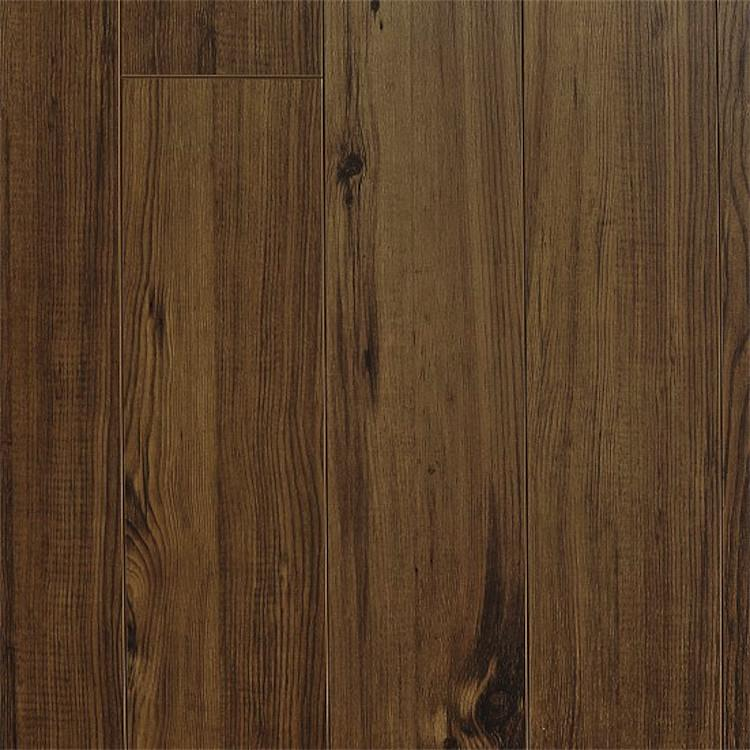 Red Ancient Pine 12mm Laminate Flooring By Eternity United