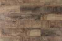 Refined Brass 12mm Laminate Flooring by Tropical Flooring