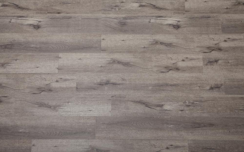 Ridley - Livingston Collection - Waterproof Flooring by Eternity