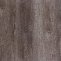 Rio - Laminate by Eternity - The Flooring Factory