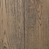"Rocky Street - 8 3/4"" x 5/8"" Engineered Hardwood Flooring by Tecsun"
