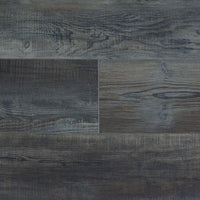 Roma - Eminence Collection - 6.5mm SPC Waterproof Flooring by Tecsun