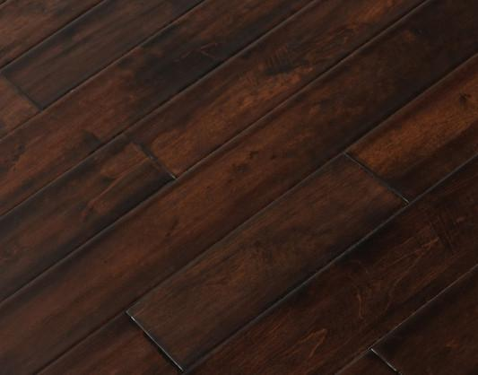 Roman - Solid Hardwood Flooring by SLCC, Hardwood, SLCC - The Flooring Factory