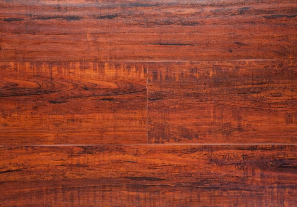 EXOTIC COLLECTION Rosewood - 12mm Laminate Flooring by Eternity, Laminate, Eternity - The Flooring Factory