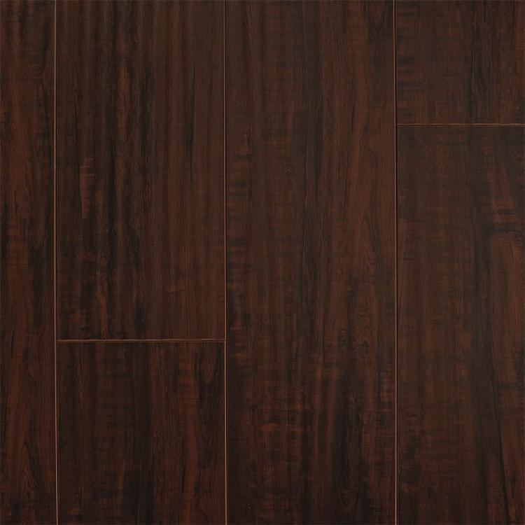 Rosewood Disdressed - Laminate by Eternity - The Flooring Factory