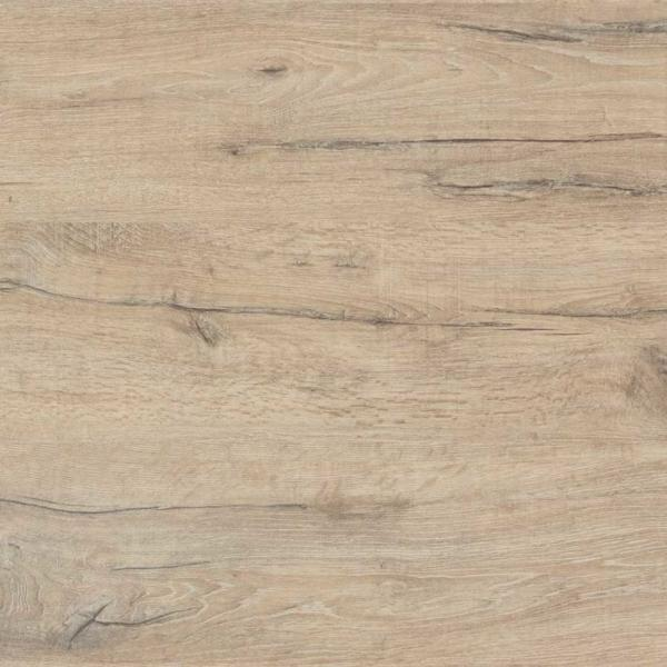SANDSTORM - American Heritage Collection - Laminate Flooring by Infinity Floors