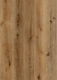 Sequoia - Natural Essence PLUS Collection - Waterproof Flooring by Lions Floor