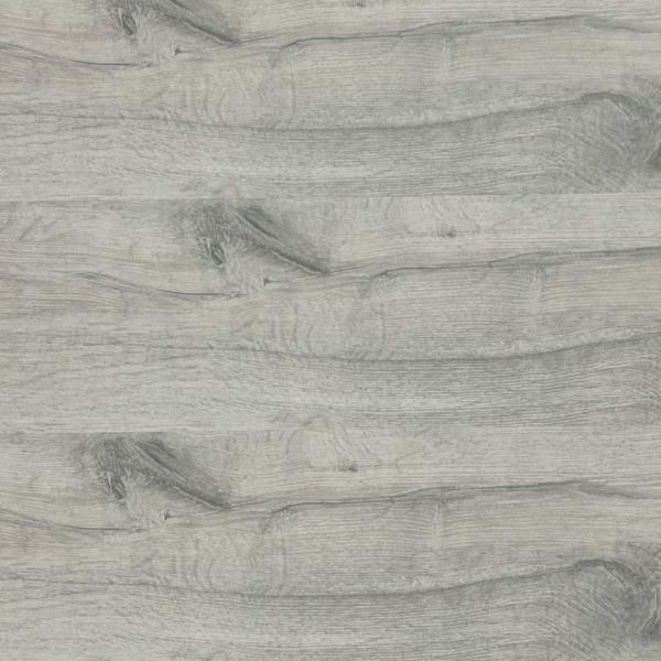 SILVER PEAK - American Heritage Collection - Laminate Flooring by Infinity Floors