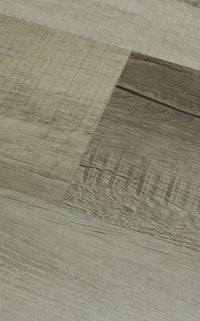Stone Age - Rainbow Collection - Waterproof Flooring by Oasis
