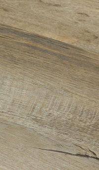 Travertine - Rainbow Collection - Waterproof Flooring by Oasis