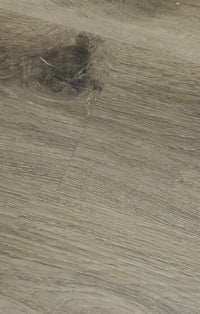 Palette - Rainbow Collection - Waterproof Flooring by Oasis
