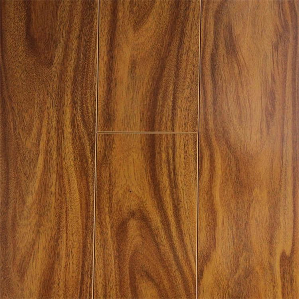 Acacia - Laminate by Eternity - The Flooring Factory