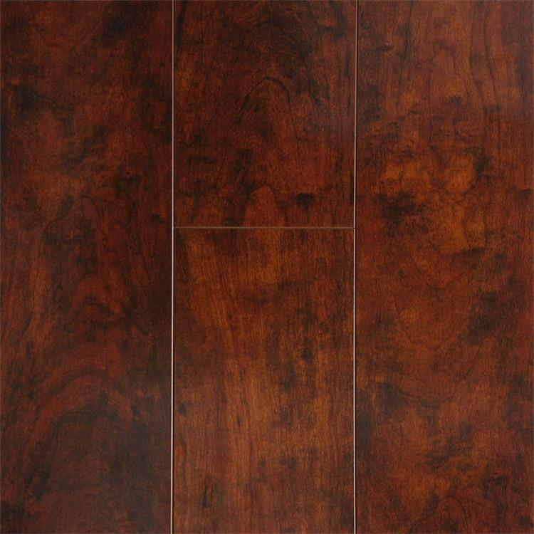 Cherry - Laminate by Eternity - The Flooring Factory