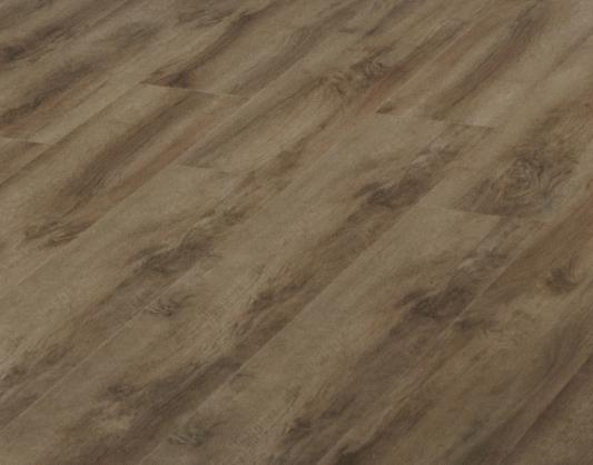 CAYMAN COLLECTION Stake Bay - Waterproof Flooring by SLCC - Waterproof Flooring by SLCC - The Flooring Factory