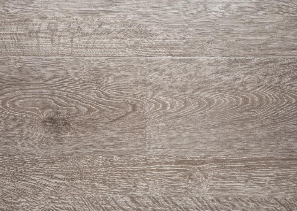 CABANA COLLECTION Sand Dollar - 12mm Laminate Flooring by Eternity - Laminate by Eternity - The Flooring Factory