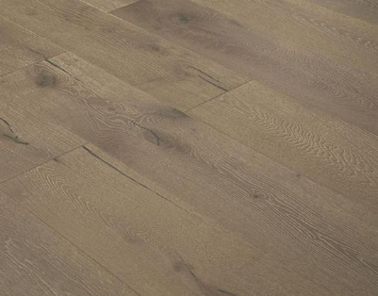 MILKY WAY COLLECTION Saturn - Engineered Hardwood Flooring by SLCC, Hardwood, SLCC - The Flooring Factory