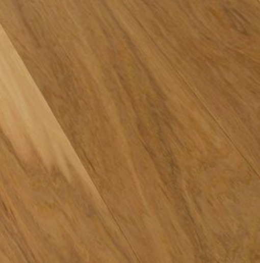 Urbana Natural  - Millstone Collection - Engineered Hardwood