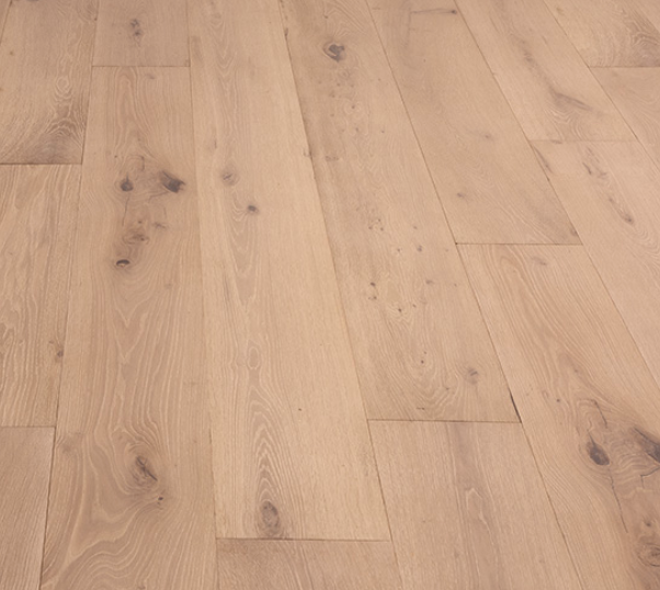 Graphite - Bella Cera Collection - Engineered Hardwood