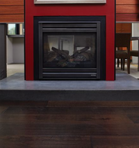 Liberty Cast - Duchateau Collection - Engineered Hardwood