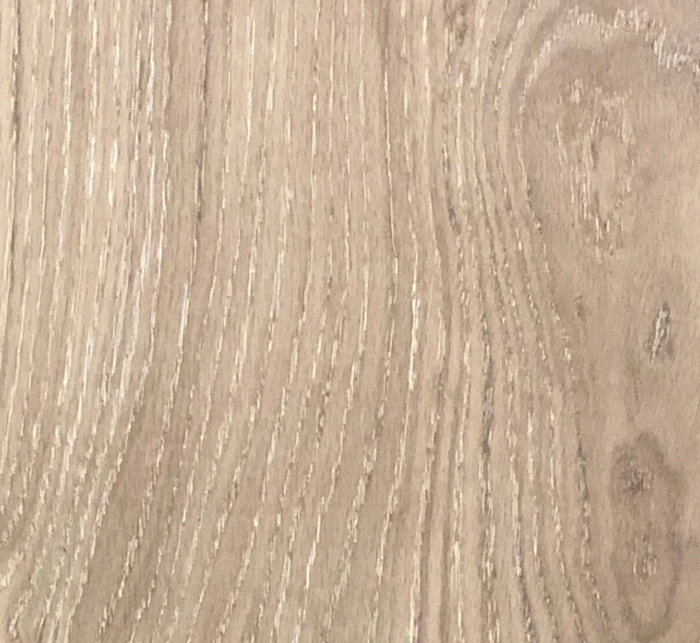 Quercia Naturale - Engineered Hardwood Flooring by McMillan