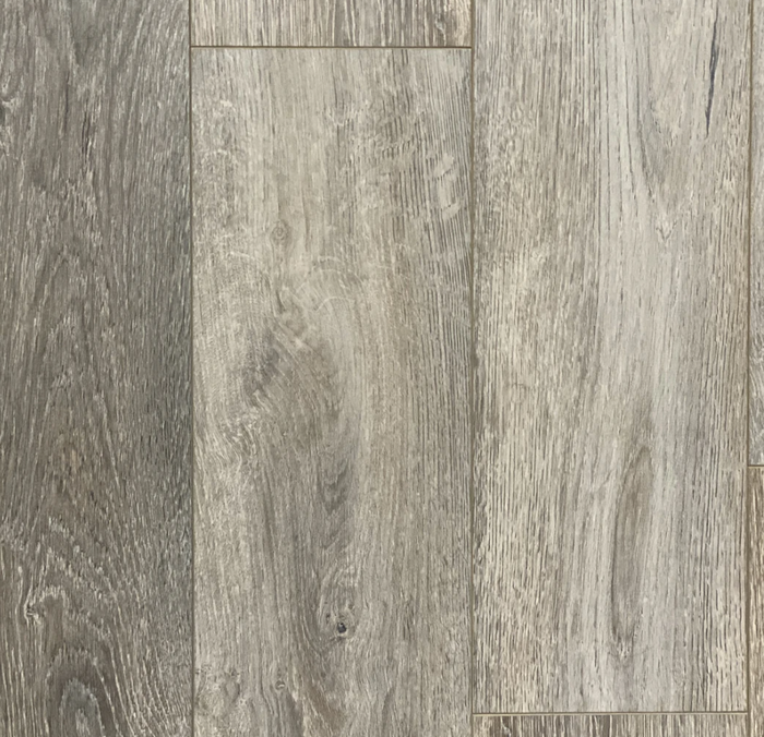Onda Blanco - Ultima Collection Laminate Flooring by McMillan
