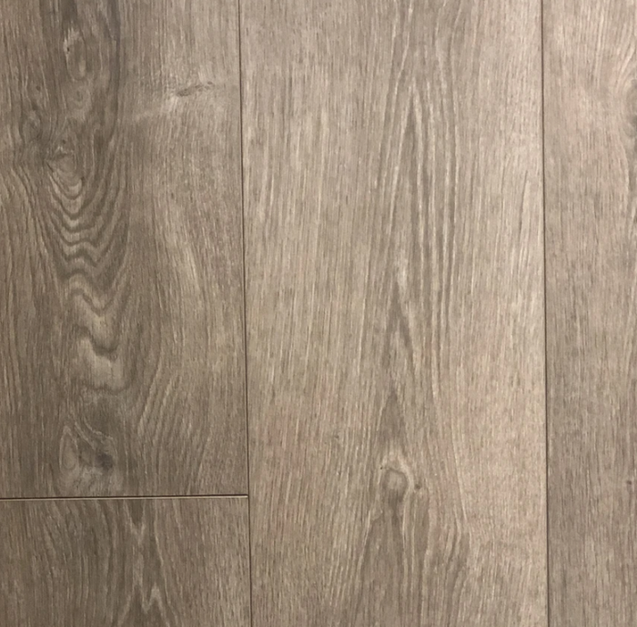 Melbourne - Australian Timber Collection Laminate Flooring by McMillan