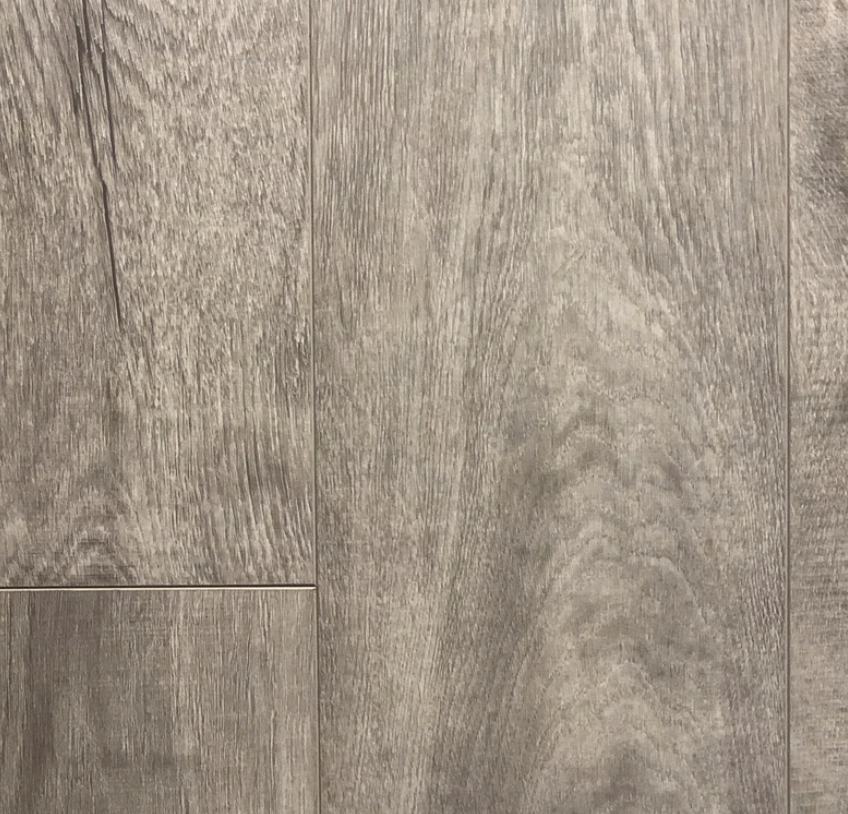 Sydney - Australian Timber Collection Laminate Flooring by McMillan